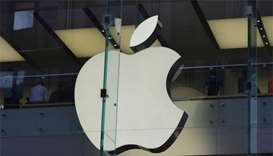 Apple fined millions by Australian court over false iPhone claims