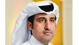 Law on industrial areas seen boosting Qatar investment growth