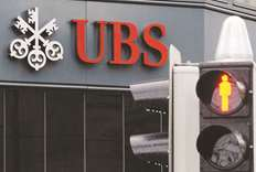UBS, Credit Suisse urged to bolster emergency planning