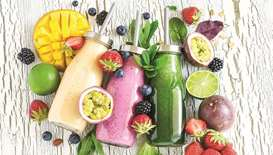 Vegan diets may help diabetes patients