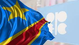 Congo Republic becomes Opec oil cartel's newest member