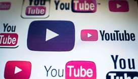 YouTube offers creators new ways to earn money