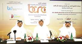 Conference to help Qatar companies with business continuity, resilience steps