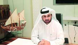 S'hail falcon fest to host top international entities