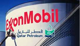 QP acquires 30% stake in 2 ExxonMobil affiliates