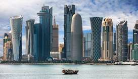 Tourist arrivals in Qatar 'may touch 2.9mn by 2022'