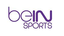 beIN Sports to air 22 matches for free across Mena