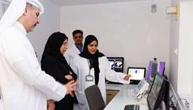 Heart Hospital, Cancer Care Center get high-tech facilities