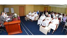 Ministry holds workshop on marketing for farms