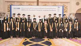 QU conference focuses on use of zebrafish as research tool