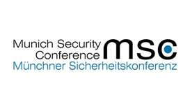 Qatar to host Munich Security Conference Core Group Meeting
