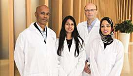 HMC specialists contribute to new international anaesthesia textbook