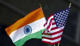 India imposes retaliatory tariffs on 28 US products
