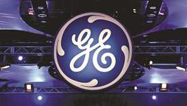 GE to scrap California power plant 20 years early