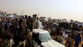 Sudan court orders company to end military-ordered internet blackout