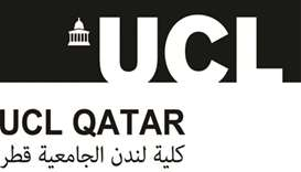 UCL Qatar and QF invite applications for Academic Fellowship Programme