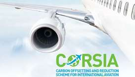 IATA aims to generate $40bn in finance by 2035 for carbon reduction initiatives