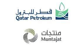 Qatar Petroleum announces the integration of Muntajat into QP