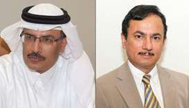 MoPH launches Qatar Medical Specialties certification