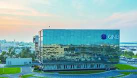 QNB Group undertakes 1st successful international Mastercard transaction in Sudan