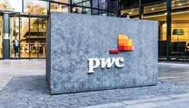Non-oil sectors in Mideast should see a 'significant' rebound in 2021: PwC