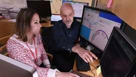 WCM-Q research links proteins to diabetes