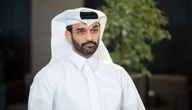 Qatar 2022 will unite world post Covid-19: al-Thawadi