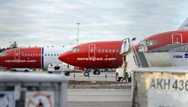 Sweden to lift travel curbs to 10 European countries from June 30