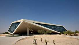 Qatar National Library's June schedule has 'something for everyone'