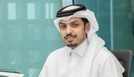 Turning challenges to opportunities: Qatar Foundation