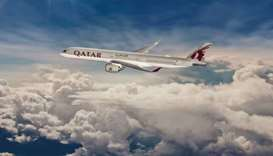 Qatar Airways network expands to 40 plus destinations