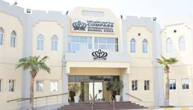 Compass International School