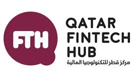 QFTH invites applications for Wave 1 of its IAP courses