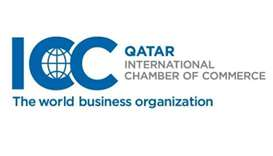 ICC Qatar is calling on SMEs operating in the agri-food industry to participate in the dialogue, sha