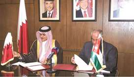 This aims to deepen brotherly relations and co-operation to serve the interests of the two countries