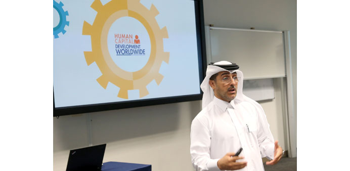 QFBA set to become 'public finance hub' for the Mena region