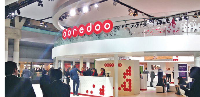 Ooredoo announces new Hala offer