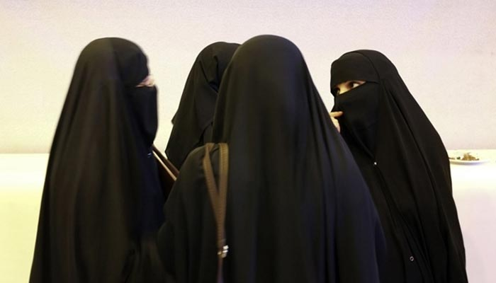Saudi women allowed to stand in local elections