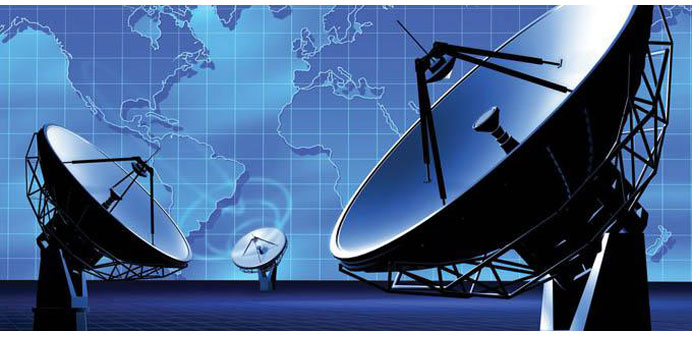 Rs10.8cr penalty on telcos over radiation