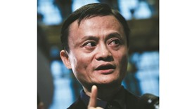 Lawsuits and probes help Alibaba to be understood, says Jack Ma