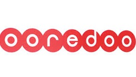 Qatar tops world with 99% households in areas covered by Ooredoo fibre
