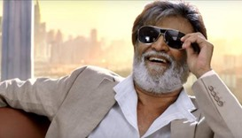 South Indian film opens on Thursday to sell-out shows in Qatar