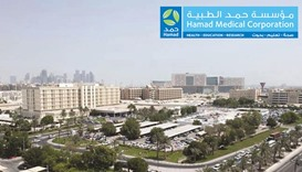 HMC's OPD clinics to be closed from Sept 11 to 13