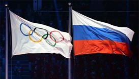 No blanket ban on Russians in Rio, says IOC