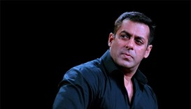 Bollywood superstar Salman Khan cleared in poaching cases