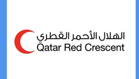 QRCS and MoI celebrate International Workers' Day