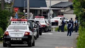 Attacker stabs, kills 19 in their sleep at Japanese disabled centre