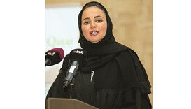 Entrepreneurship must start early on: Injaz Qatar official