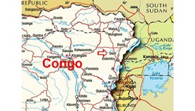 11 killed, seven missing as tensions rise in DR Congo's east