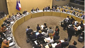 French inquiry urges intelligence overhaul